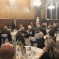 Craig Whittaker MP Speaking at the HMR Conservatives Annual Dinner 2019